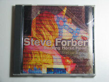 Rocking Horse Head - Steve Forbert CD 1996 D115883 Rock Blues Folk World Country