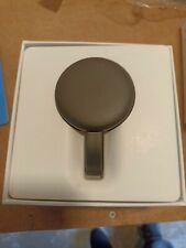 Google Chromecast (2nd Generation) Media Streamer NC2-6A5 CH1