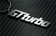 5 GT Turbo trousseau schlüsselring porte-clés Keychain Sport 1.4 l alpine gordini