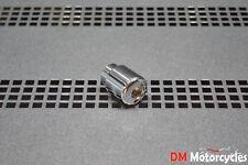 YAMAHA GENUINE NEW XV250 VIRAGO VSTAR 250 1988 - 2011 BAR END PN 42N-26246-00