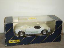 Ferrari 375MM 1954 FDS Automodelli - Top Model Collection 1:43 in Box *33106