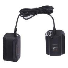 Dw1418 Dcb200 Charger Dcb140 Is Suitable For Dewalt 144v18v Tool Dcb112