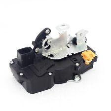 Front Right Power Door Lock Actuator Motor for Cadillac Chevrolet GMC 931-304