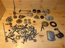 1976 Honda CB360T CB360 CB 360 T Motor Engine Parts & Hardware