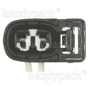 Ignition Coil Connector Handy Pack HP3985