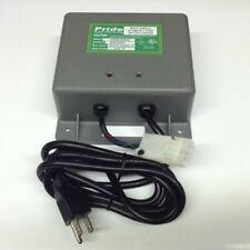 Зарядное устройство/зарядная подставка