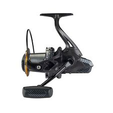 Diwa Fishing Reels Spinning 8000 10000 14000 Series Spool Freshwater Saltwate.