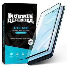 Tomameri-Premium Anti Glare Matte Screen Protector For Huawei Premia 4G M931 3-Pack