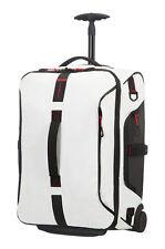 Samsonite weiche Reisekoffer & -taschen