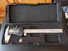 "6"" / 150mm Digital Vernier Caliper by Paget"