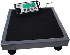Paketwaage MyWeigh PD750 Extreme - 340kg x 100g Versandwaage Tierwaage digital