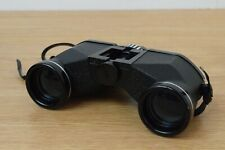 Chinon 7 x 35 Extra Wide Angle Binoculars in carry case