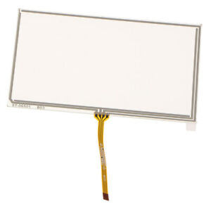 Premium 6.5 Inch LCD Touch Screen Digitizer Monitor Panel Replacement Repair