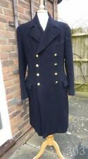 British Issued Navy Collectable WWII Military Uniform