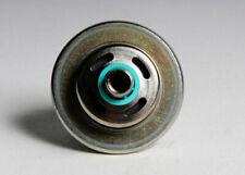 Fuel Injection Pressure Regulato fits 2002-2003 GMC Sierra 1500,Yukon,Yukon XL 1