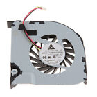 Computer Cooling Fan 60x55x10mm 3 Pin Power Cable Cooler Fans for HP DM4-1000