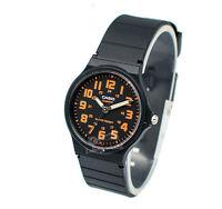 -Casio MQ71-4B Analog Watch Brand New & 100% Authentic NM