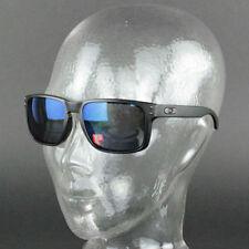 Gafas de sol de hombre polarizadas cuadrados, con 100% UV