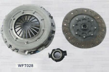 Alfa Romeo 147 Clutch Kit Fiat Doblo,stilo,multipla,3 part clutch kit NEW VALEO