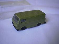 VW LT vert olive  - HERPA - HO