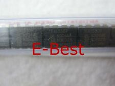 5pcs Nxp Philips Tea1530P Dip8 Ic Chip