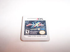 Project X Zone (Nintendo 3DS) XL 2DS Game