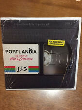 IFC Portlandia, Story of Toni & Candace, For Your Emmy Consideration, 2015, FYC