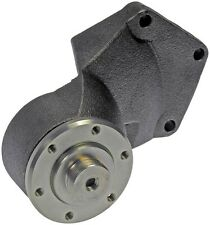 Dorman (Oe Solutions)   Fan Pulley Bracket  300-808