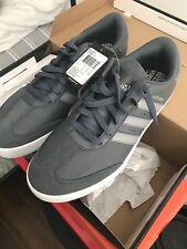 Adidas hombre 's Golf US zapatos tamaño (hombres) para la venta en eBay