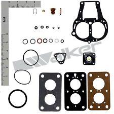 Carburetor Repair Kit Walker Products 15645A