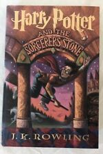 Harry Potter: Harry Potter and the Order of the Phoenix 5 by J. K. Rowling (2003, Hardcover)