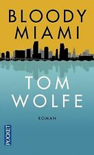 Bloody Miami von WOLFE, Tom | Buch | Zustand akzeptabel