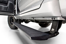 AMP PowerStep Retractable Running Board for 09-14 Ford F150 Pickup / Raptor SVT