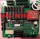NEW IN BOX FAEMA series E97, E98 NA32 La-Cimbali PCB COFFEE MACHINES 535.575.018