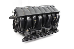 2006 2007 2008 BMW 750LI E66 4.8L - Intake Manifold