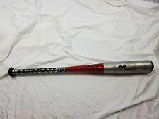 Miken MV3 Senior League Baseball Bat: SLMV3H10 Baseball