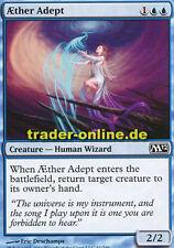 2x Aether Adept (maestro del sofferta) m12 2012 Magic