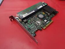 Dell PERC 5I PCI-E SAS,SATA 256MB Raid Controller MX961  0MX961