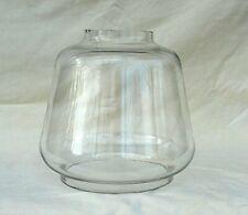 Silver King Gumball or Peanut  Vending Machine glass globe