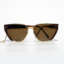 LES COPAINS COL.050 Occhiali sole SUNGLASSES Sonnenbrille Vintage AGES 80-90 88