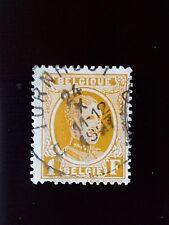 STAMPS - TIMBRE - POSTZ. - BELGIQUE - BELGIE 1922 NR.205a  (ref. 1013)