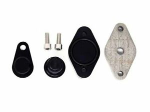 EGR Upgrade Kit fits Ford Powerstroke 3.0L Diesel 2018-2019