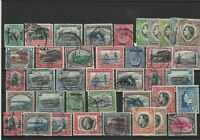 South West Africa Stamps Ref 23780