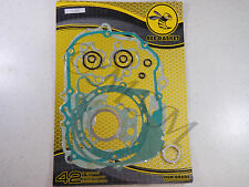 HONDA CT200 TRAIL 90 CA200 C200 TOURING NEW FULL ENGINE MOTOR GASKET KIT