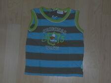 Kinder T-Shirt Gr.80