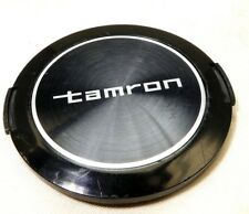 Tamron 55mm Lens front Cap Snap on Adaptall 2