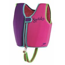 Other Swimming Equipment