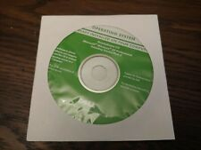 Dell Reinstall CD Microsoft Windows XP Professional Service Pack 2