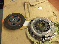 GENUINE VAUXHALL CLUTCH COVER/PLATE PART NO:93189209 FOR MOVANO 99-10 MODELS+NEW