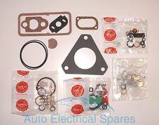 Lucas CAV DPA Diesel Fuel Injection Pump GASKET SEAL REPAIR KIT 7135-110